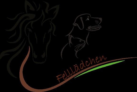 Felllaedchen - Tierfutter